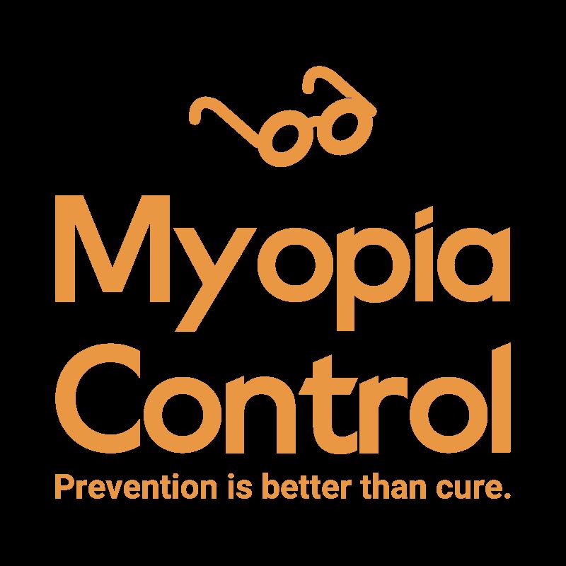 Myopia Control Singapore