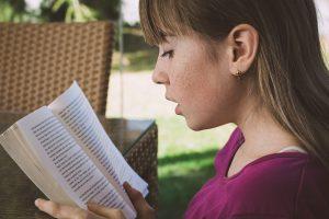 Tell-tale signs of myopia